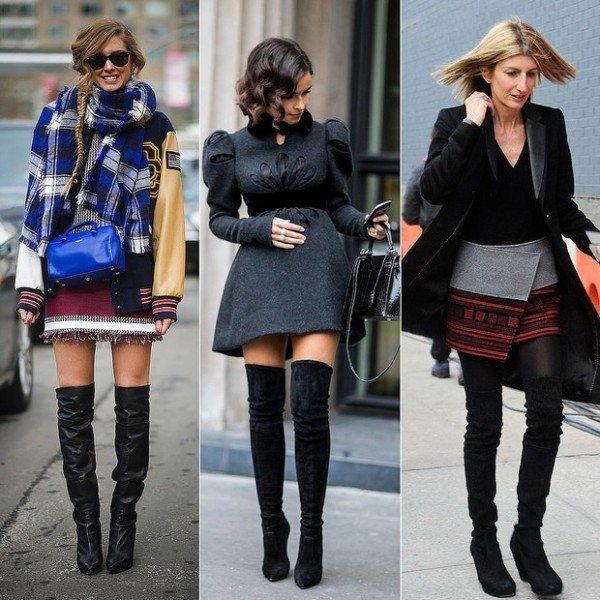 кожаные куртки 2015 женские фото больших размеров