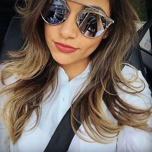 Ochelari De Soare La Modă 2015 Tendinte Moda