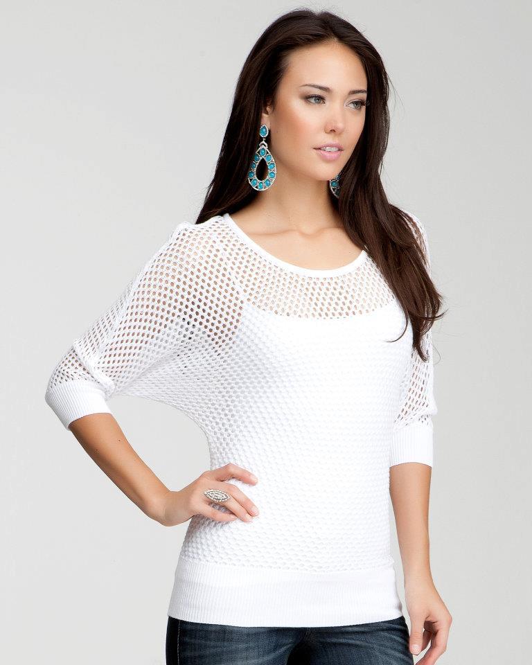 model bluza 2016