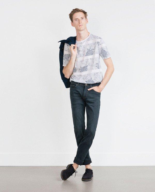 tricou cu broaste testoase
