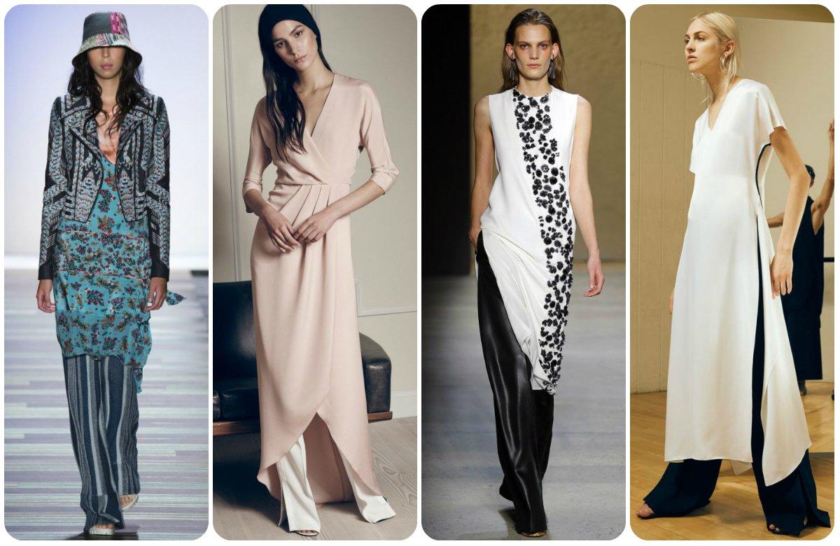 idei moda