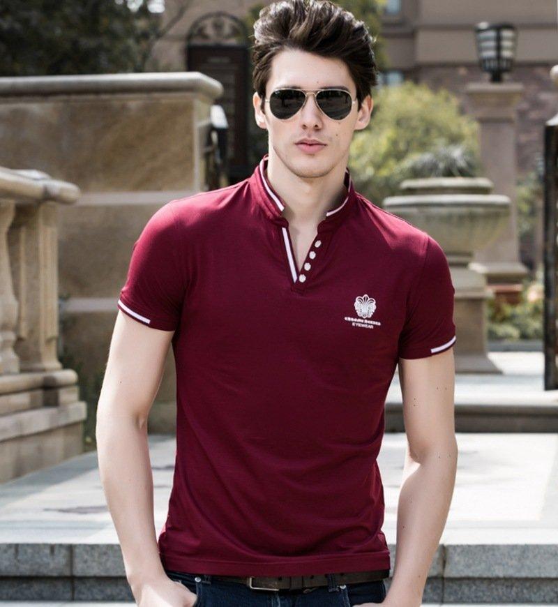 tricouri pentru tineri