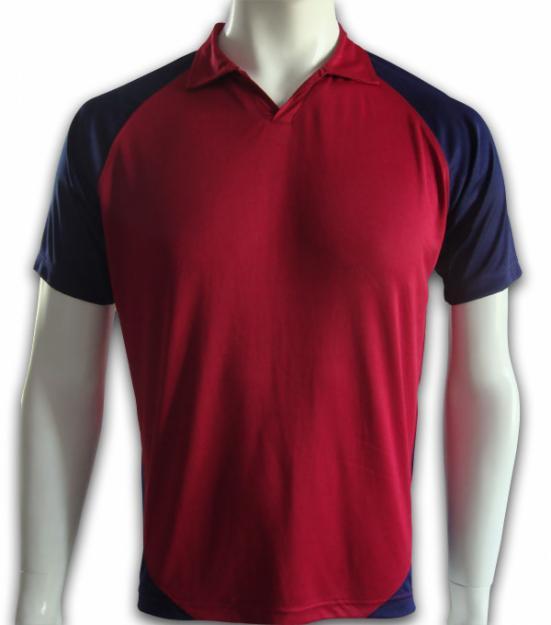 tricouri sport