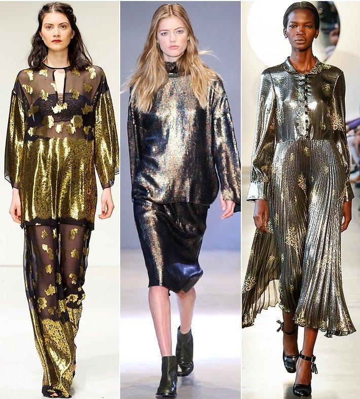 haine metalizate