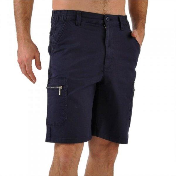 pantaloni-scurti-barbati-blancheporte-2