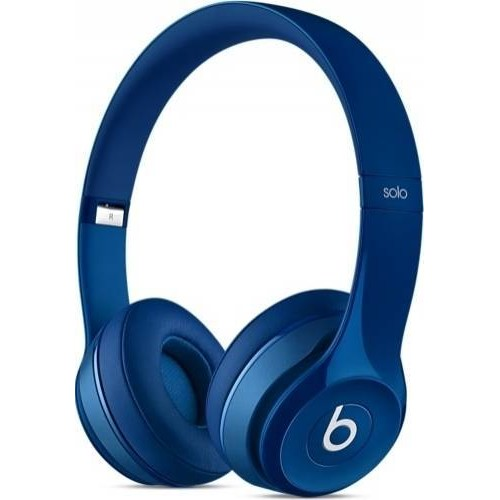beats-beats-by-apple-casti-beats-solo2-blue-beats