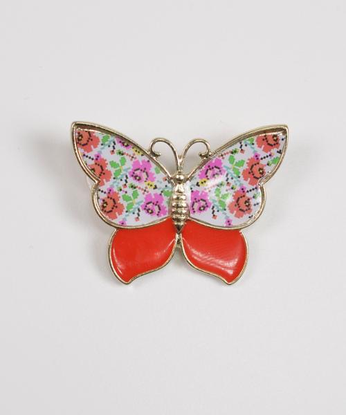brosa-fluture-meli-melo-paris-2
