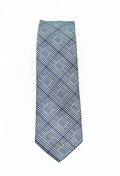 cravata-lila-cu-carouri-bman018