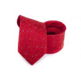 cravata-matase-rosie-fantasy-cu-imprimeu-floral-jermyn-s