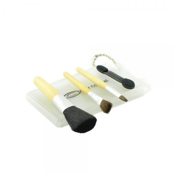 kit-3-minipensule-pentru-estompare-couleur-caramel-couleur-caramel