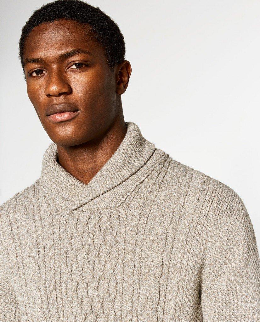 pulover-guler-sal
