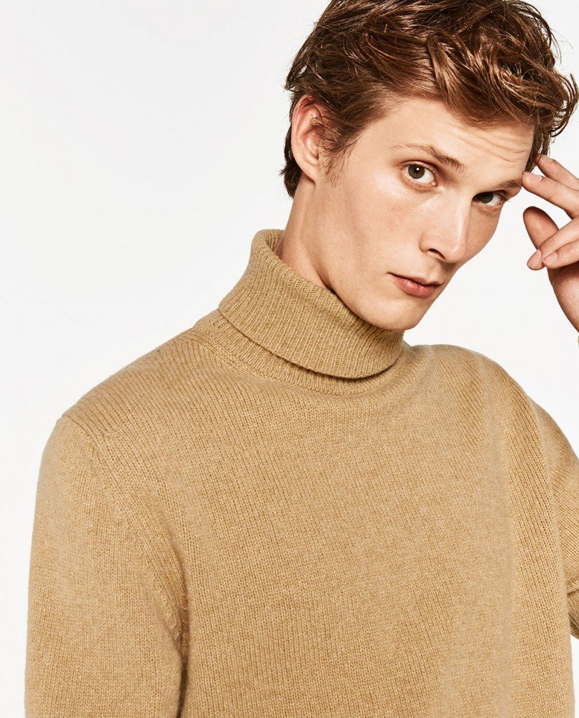 pulover-lana-miel