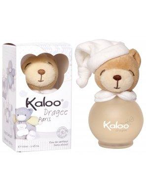kaloo-dragee-eau-de-senteur-pentru-copii-100ml-kaloo