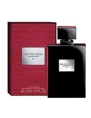 lady-gaga-eau-de-gaga-001-eau-de-parfume-unisex-30ml-lady-gaga