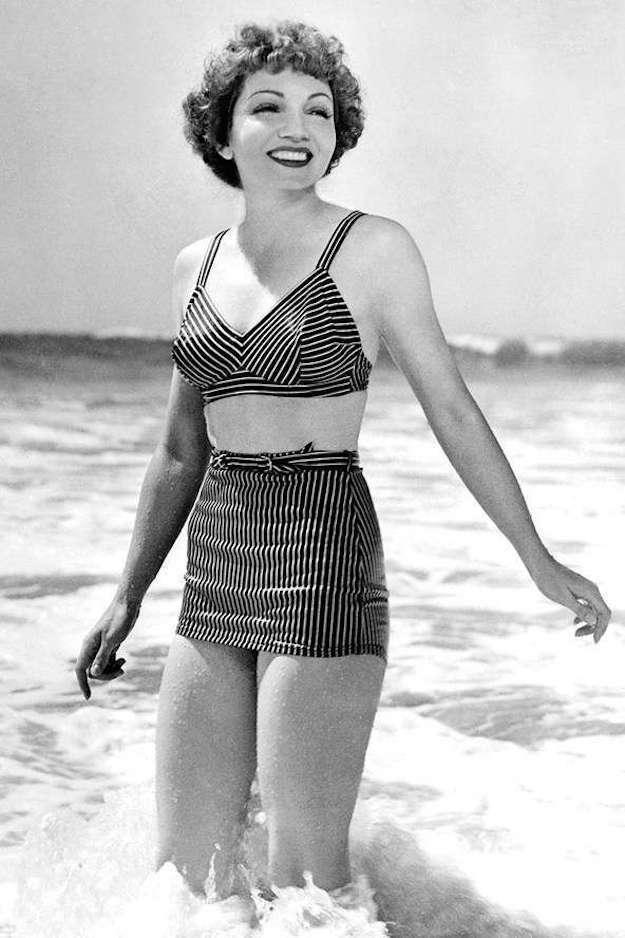 midkini-stil-anii-50