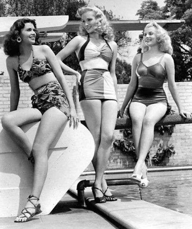 midkinis-vintage
