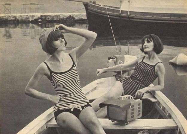 moda-baie-anii-60