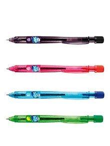 pachet-b2p-soda-4-culori-pilot