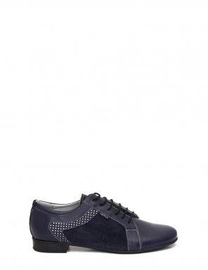 pantofi-dama-casual-model-buline-albe-botiga