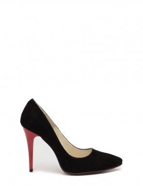 pantofi-dama-eleganti-cu-toc-rosu-botiga-1
