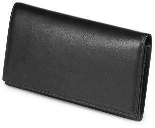 portofel-dama-negru-din-piele-de-bovina-fedon-classica-p-foglio-d-4.jpg ... 582e0f6c1e
