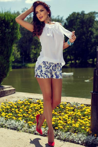 pantaloni-scurti-jess-albi