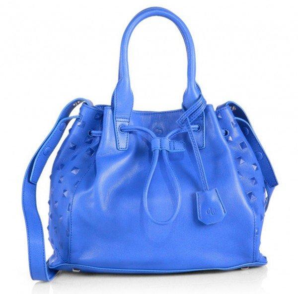ELA-Scandi-Drawstring-Bucket-Bag