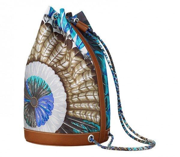 Hermes-Soie-Cool-Bucket-Bag