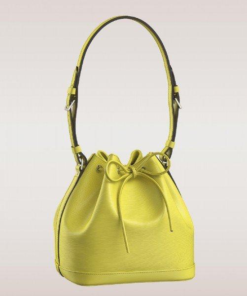 Louis-Vuitton-Petit-Noe-MM-Bag