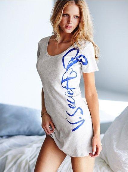 pijamale dama 1