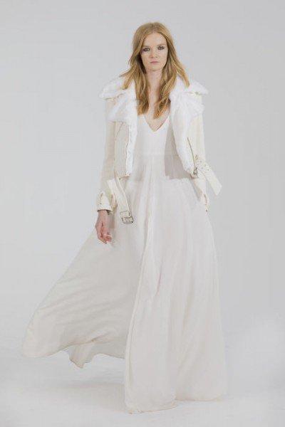 rochie de mireasa 2015 1