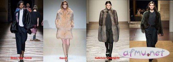 haine de blana 2015 1