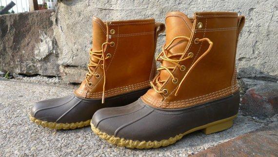 pantofi la moda barbati 2014