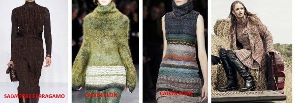rochii groase fashion 1