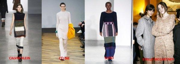 rochii groase fashion