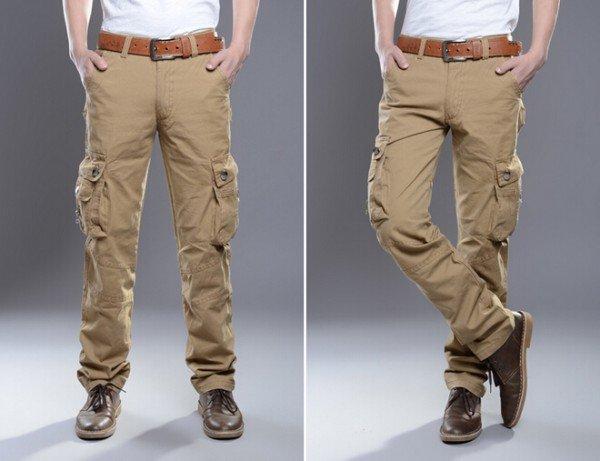 pantaloni 2015