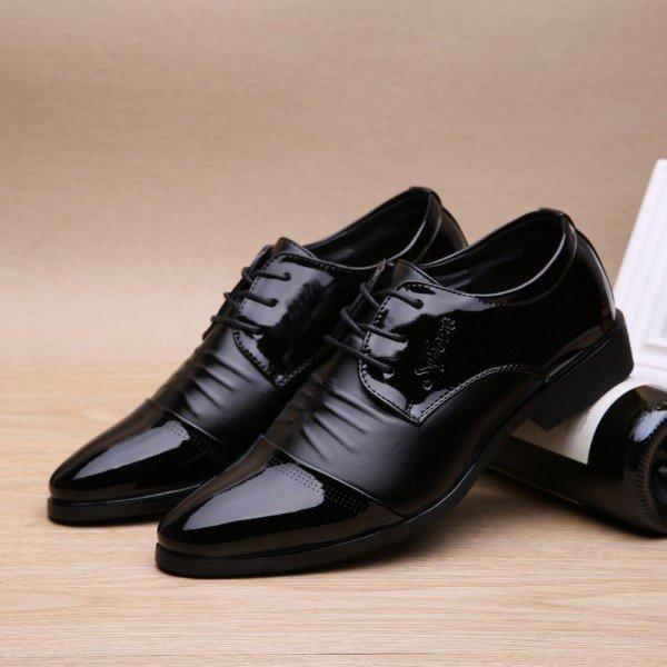 pantofi pentru  barbati