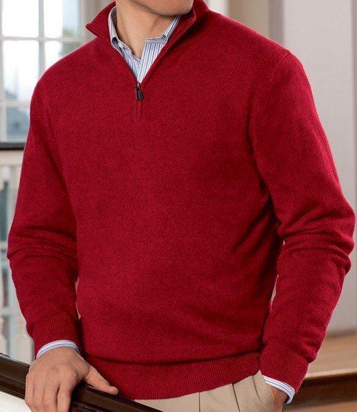 pulover barbat