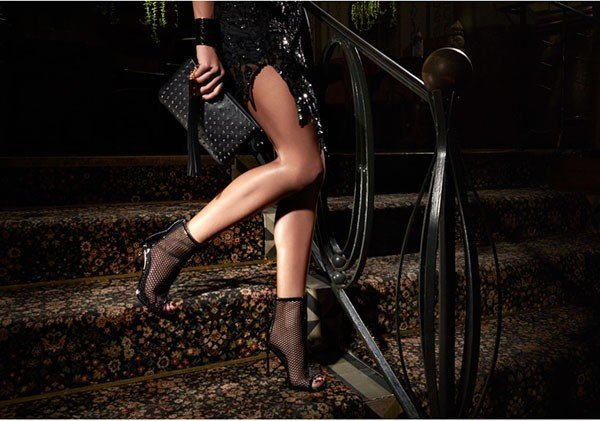 Fame, Brian Atwood