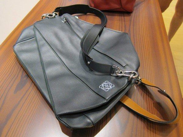 geanta pentru barbati la moda
