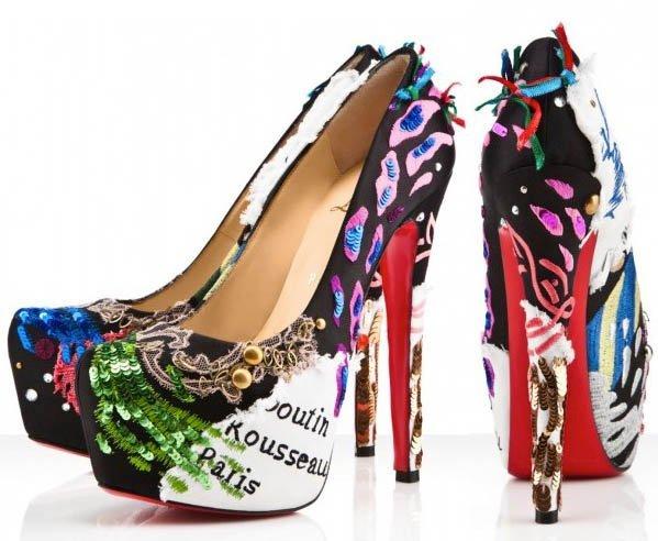 pantofi lo