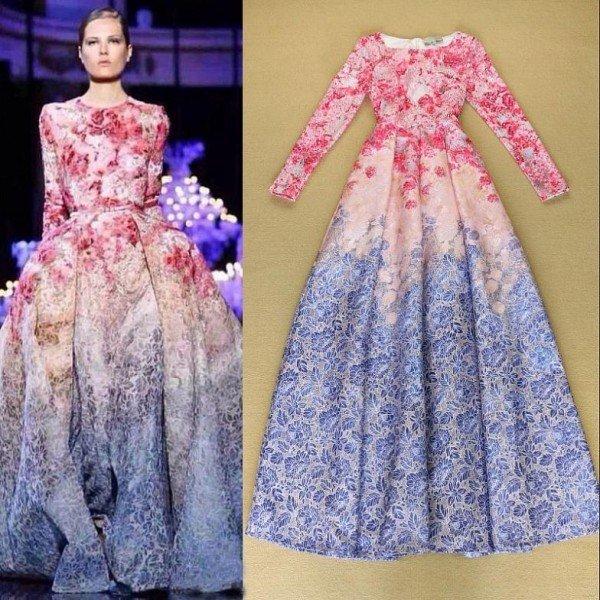 rochie maxi3