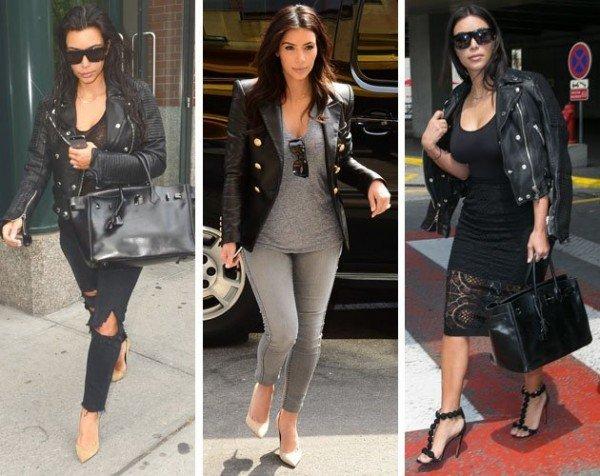 Sfaturi de stil pentru femeile cu forme 4