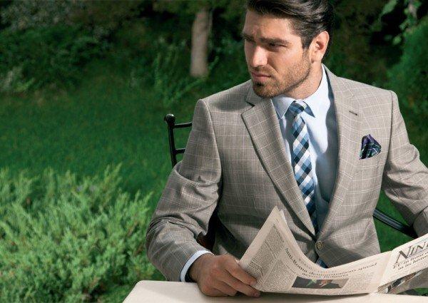 Tudor Personal Tailor costum 3