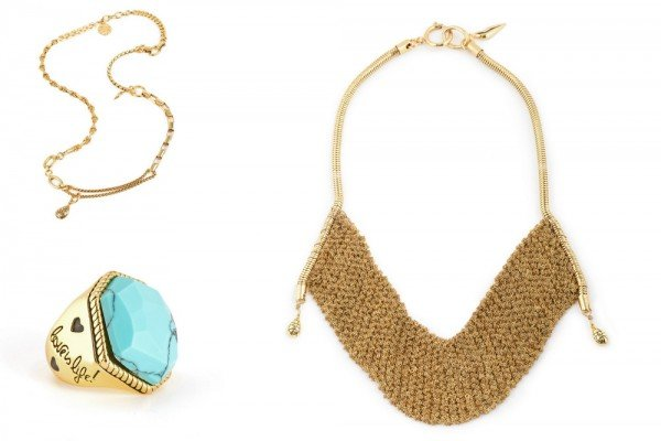 bijuterii la moda 1