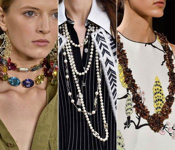 bijuterii la moda 2