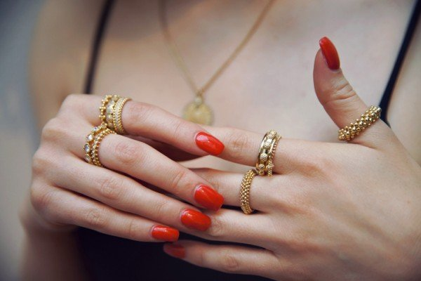 bijuterii la moda 4