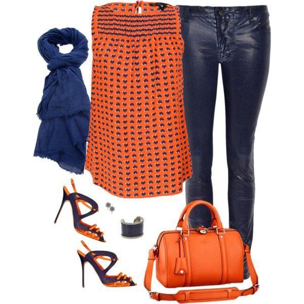 combinatie de outfit femei