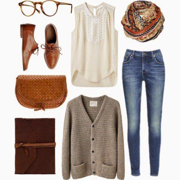 combinatie de outfit femei1