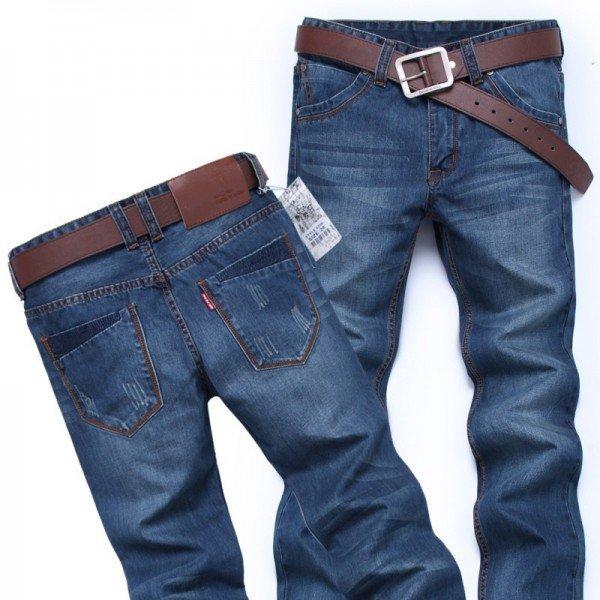 pantaloni largi sosete